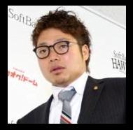吉村裕基メガネ筋肉かわいい応援歌