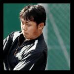 高山俊の打率ホームラン成績の予想(2016)。阪神ファンだったのか?(2chやなんJで議論)
