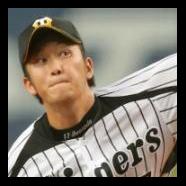 岩貞祐太フォーム球種エースなんJ球速Max最速