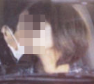 長野久義嫁下平さやかフライデー週刊誌写真画像車内デート