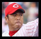 黒田博樹200勝成績予想2016引退時期