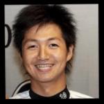 唐川侑己は2016年で引退かトレードか。2chでは彼女が竹内友佳だと噂・・・