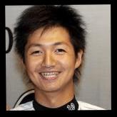 唐川侑己トレード引退2016復帰成績