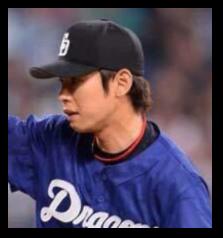浅尾拓也現在トレード2016怪我復帰2軍近況成績