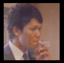 坂本勇人たばこ銘柄ガセ画像写真喫煙者