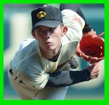 高校野球決勝組み合わせカード日程時間甲子園夏2016結果予想反応2ch