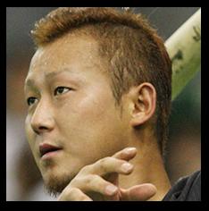 中田翔が阪神に移籍する可能性(FAトレード)。父親はどんな人?