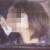 長野久義と嫁(下平さやか)の破局からの結婚。ピース写真に週刊誌(フライデー?笑)になった気分